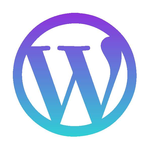 One of the first block plugins for WordPress