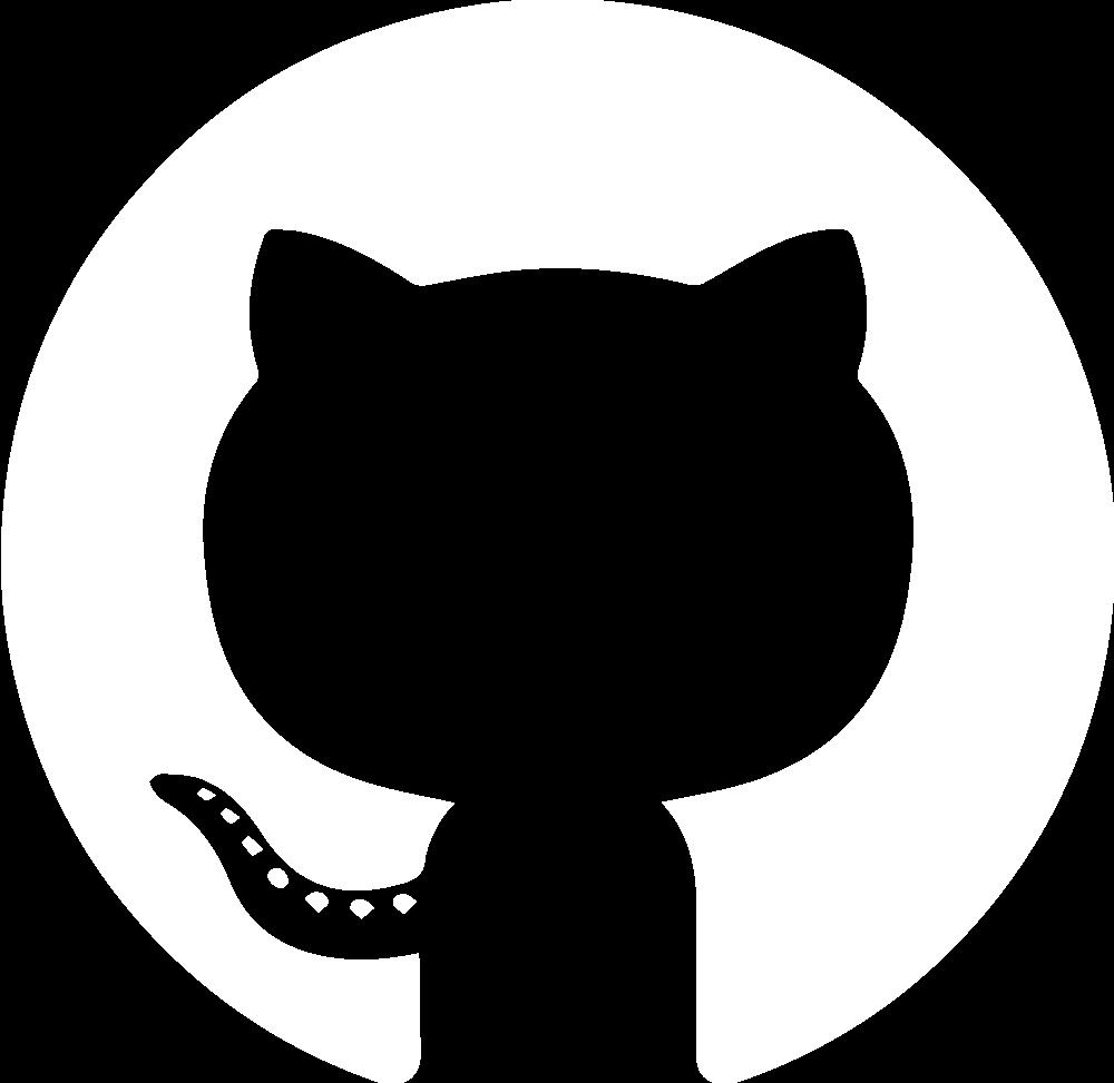 Github Developer Community